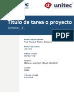 S2-Tarea 3.1 Fredy Jimenez.docx