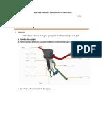 C Examen II unidad.pdf