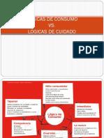 Logicas_de_consumo_y_de_Cuidado
