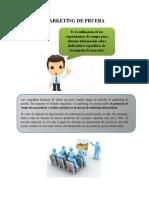 291278016-Marketing-de-Prueba.docx