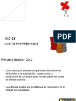 NIC 23 Leo.ppt