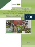 TCC MUITO BOM ,territorio MATA NORTE.pdf