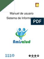 Manual_Usuario_Reactivacion_Economica.pdf