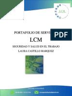 PORTAFOLIO DE SERVICIOS LCM PDF.pdf