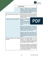 Smyth-Model-18-1.pdf