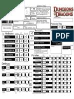 personagem_lv_1_d&d_4ed_port_virna_baerne_mago_drow_nitro_com_imagem_final.pdf