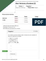 TV_Cuestionario online_ Vectores y Escalares (Parte 2)_ CALCULO APLICADO A LA FISICA 1 (6524).pdf