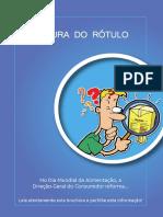 leitura do rótulo.pdf