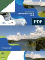 94b429f3-d587-4583-b764-8d9f1ead838f_relatorio sustentabilidade 2019 versao final-2.pdf