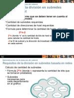 VLSM CISCO.pdf