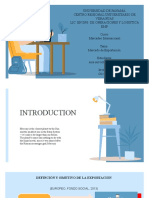 Creative Writing Workshop Blue variant.pptx