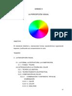 Introduccion a La Representacion Grafica-Parte2