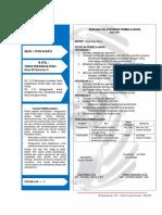 rpp frais 1.pdf