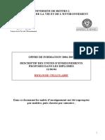 biologie cellulaire.pdf