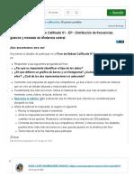 Tema_ (ACV-S01)Foro de Debate Calificado 01 - EP - Distribución de Frecuencias, Gráficos y Medidas de Tendencia Central