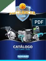 Catálogo FR Octubre 2020(Autosaved).pdf