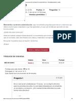 Autoevaluación 03_ Estadistica Descriptiva y Probabilidades (11487)