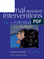 Lone Gammeltoft, Marianne Sollok Nordenhof - Autism, Play and Social Interaction-Jessica Kingsley Pub (2008).pdf