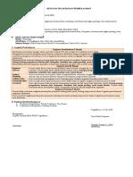 RPP DARING KD 3.1_FISIKA_X.docx