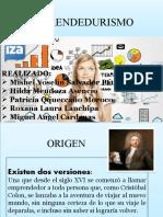 DIAPOSITIVAS-EMPRENDEDURISMO (2) EXPOSICION.pptx