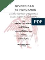 Imprimacion asfaltica.pdf