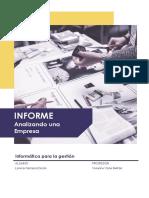 Analizando un Empresa Lorena Carrasco.pdf