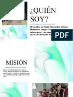 Diapositivas-Proyecto-de-Vida-Soriano (1)