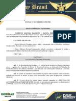 4b7b1d3075b02169b0c1a7d4ff50fd0f.pdf