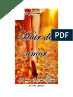 Sophie Saint Rose -Oficina 04-Huir del amor.pdf