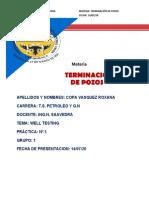 TERMINACION DE POZOS.docx