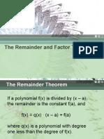 remainderfactortheorem_ppt_alg2.ppt