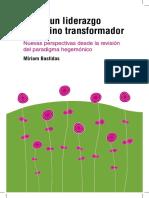 Hacia un liderazgo femenino transformador.pdf