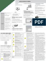 WEG-guia-de-instalacao-MT6071-MT8071iP-pt.pdf