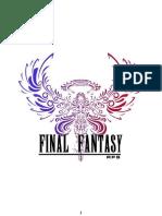 Final Fantasy RPG 3,5 Versão Impressão.docx