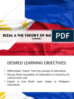 4. RIZAL AND THE THEORY OF NATIONALISM.pptx
