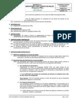 DB-VRA-060 Matrícula - Consideraciones para Cursos de Inglés (CPEL) v3 set2020