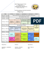 12-GA-1-Class-sched-for-distance-modular-learning-SY-2020-2021