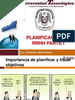 Clase 3 Planificación en RRHH - I.pdf