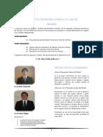 tesina de economia por_ cristiam delgado y adrian campoverde