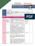 INFORGRAFIAS.pdf