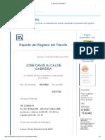 Duplicado de DNI_DNIe.pdf
