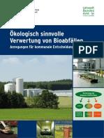 Ökologisch Verwertung von Bioabfällen.pdf
