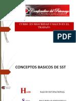 2....CONCEPTOS HSEQ - ACCIDENTES (1)