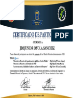 323 CERTIFICADOS-149.pdf