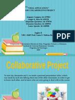 Collaborative Project.pptx