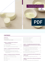 Reference-Manual-US-Milk-Powders-Spanish