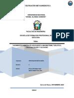 yacimienos toleiticos calcoalcalinos y alcalinos.pdf
