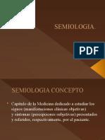 SEMIOLOGIA.pptx