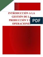 Traducción - Intro Planificación II.pdf