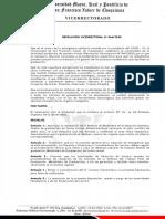 VREC. Nº 066 defensa virtual modalidad de graduación.pdf